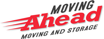 Moving Ahead Logo
